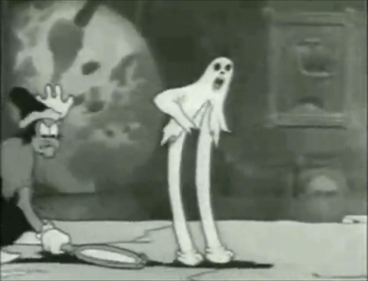halloween-cartoon-mashup-02
