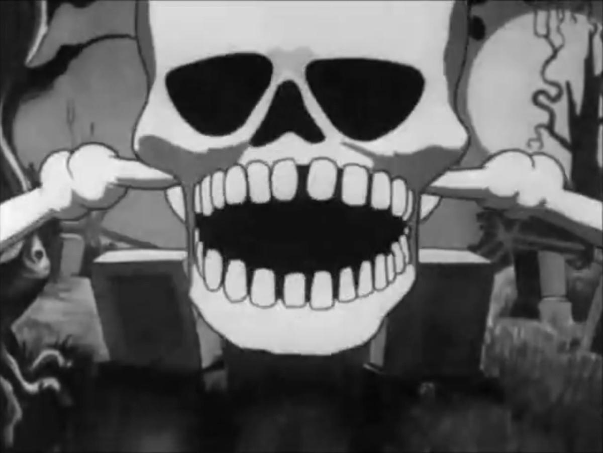 halloween-cartoon-mashup-03