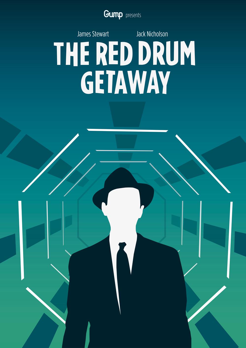 red-drum-getaway-01