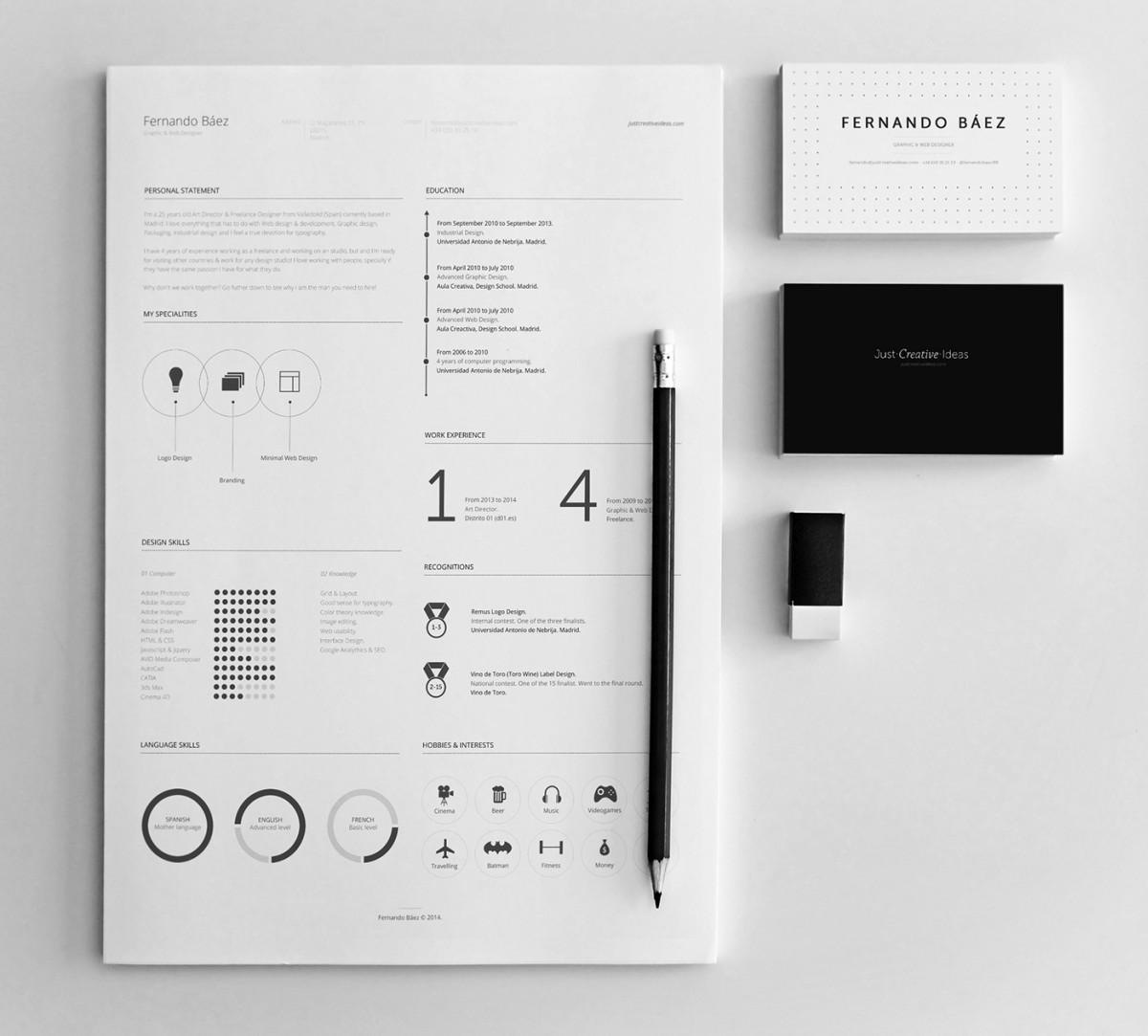 cv-resume-02