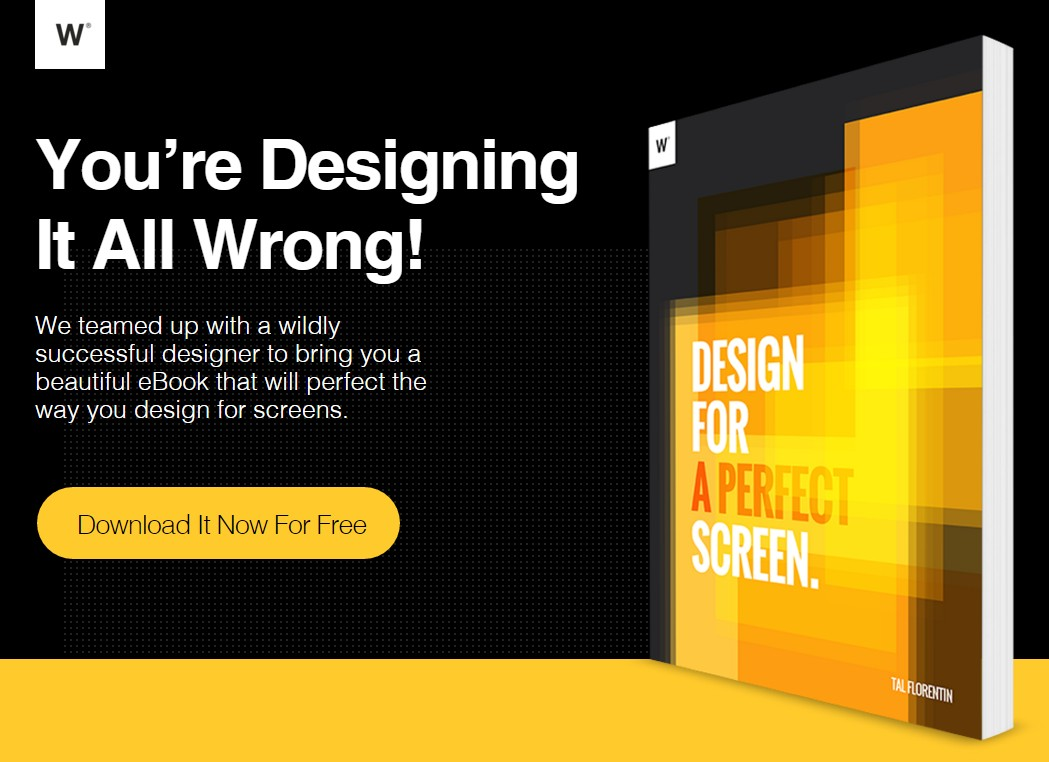 design-for-a-perfect-screen-01