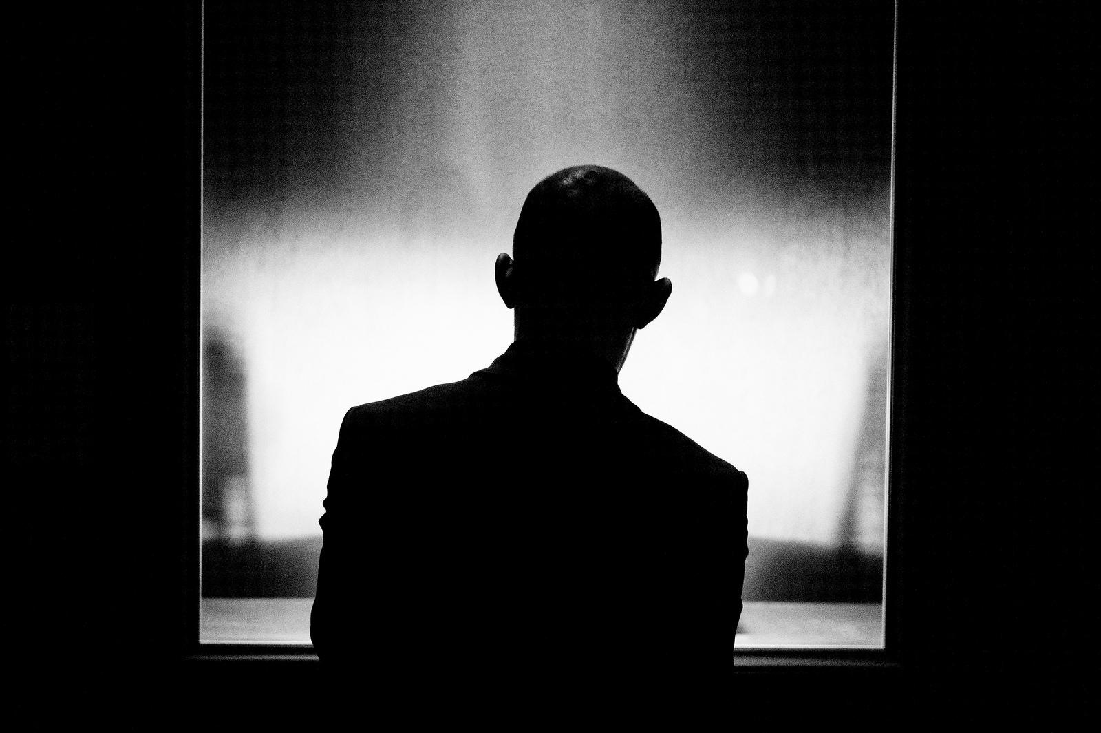 loneliness-in-london-alan-schaller-06