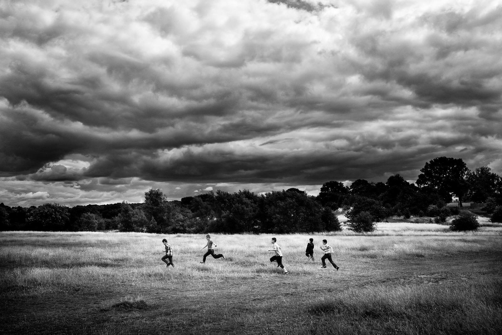loneliness-in-london-alan-schaller-15