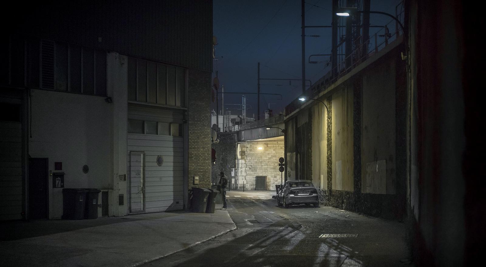 stills-from-hidden-stories-08