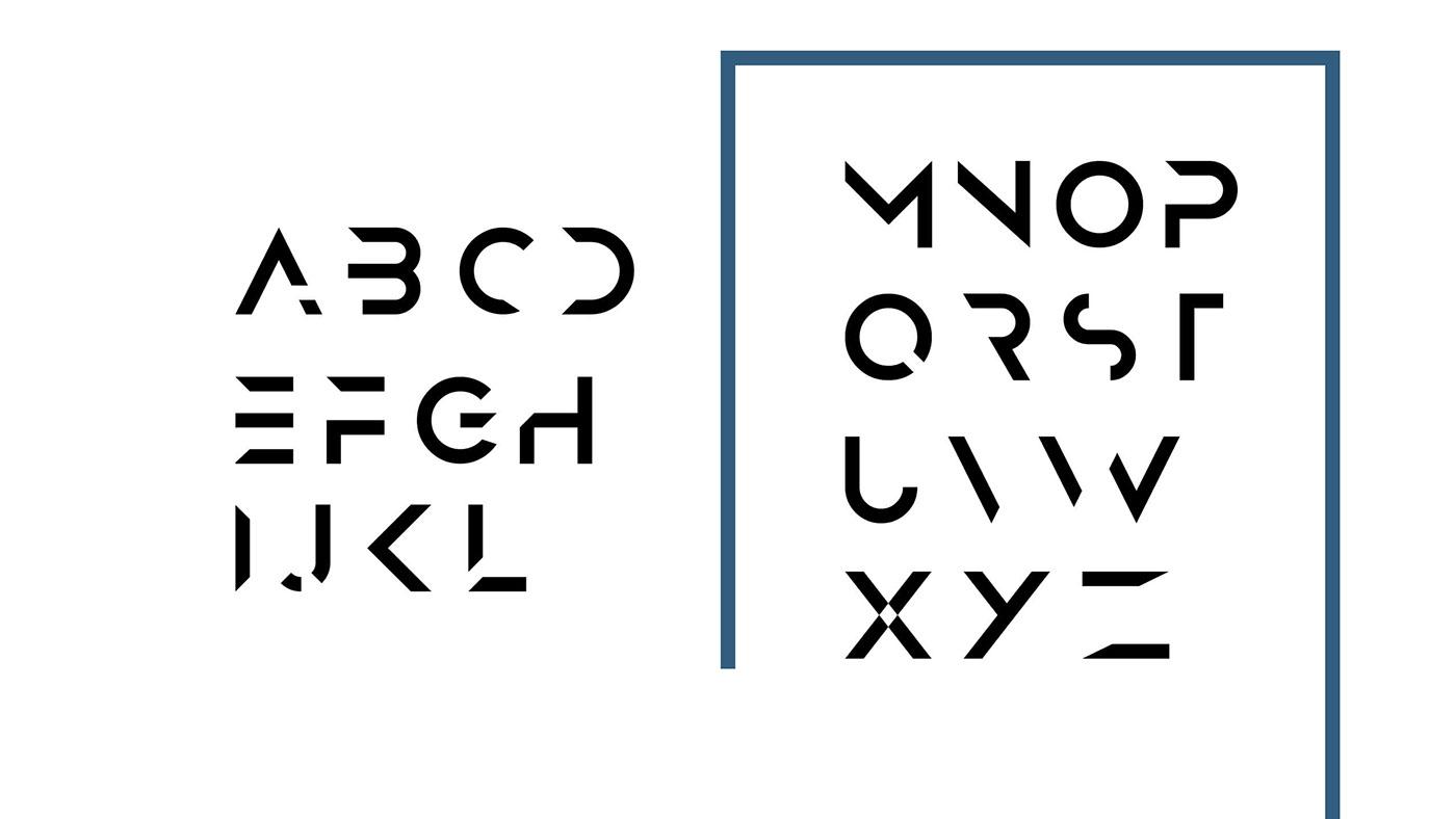 anurati-font-2
