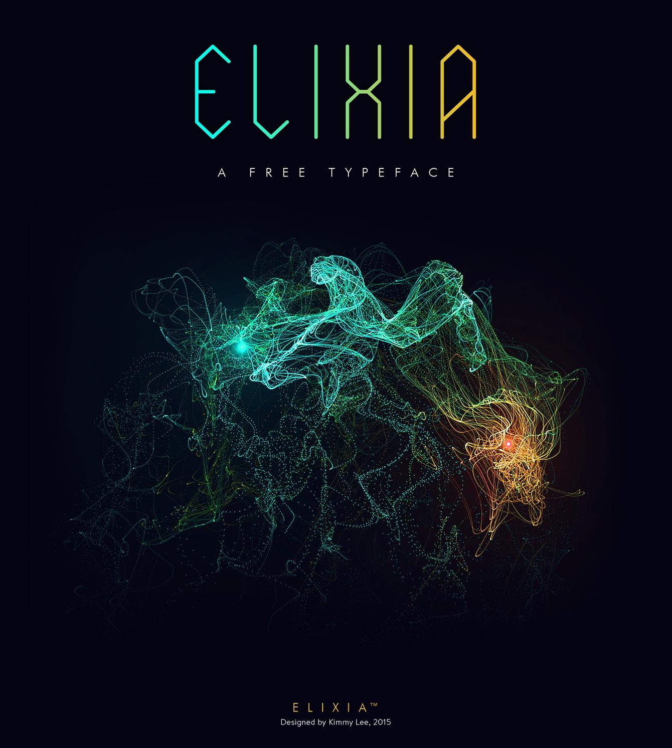 elixia-font-01