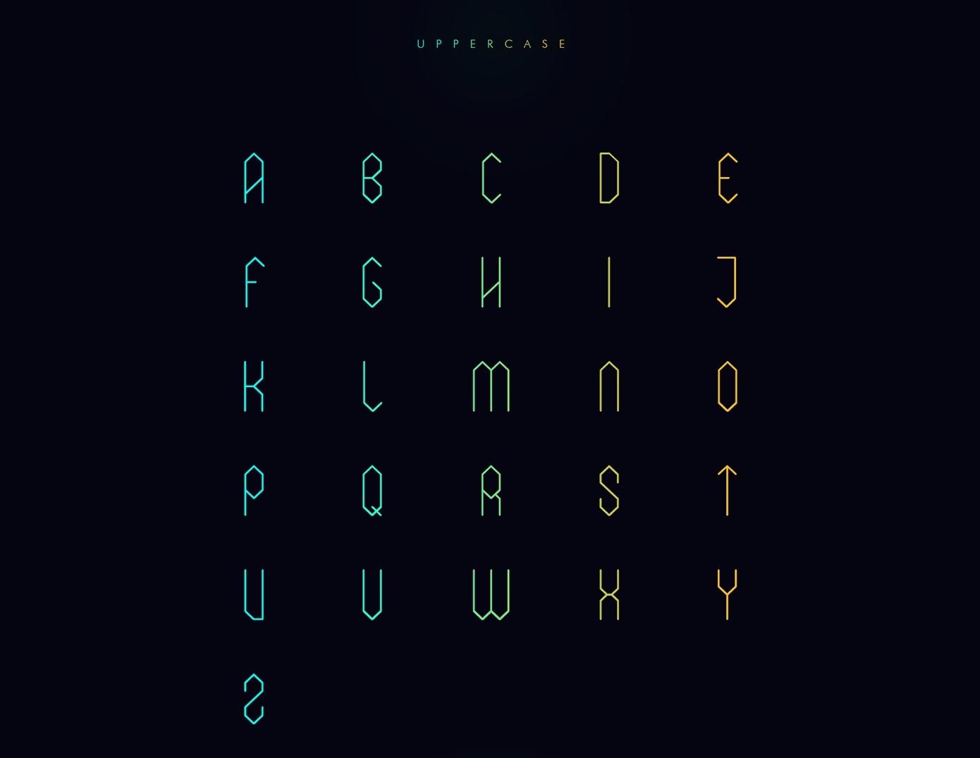 elixia-font-02