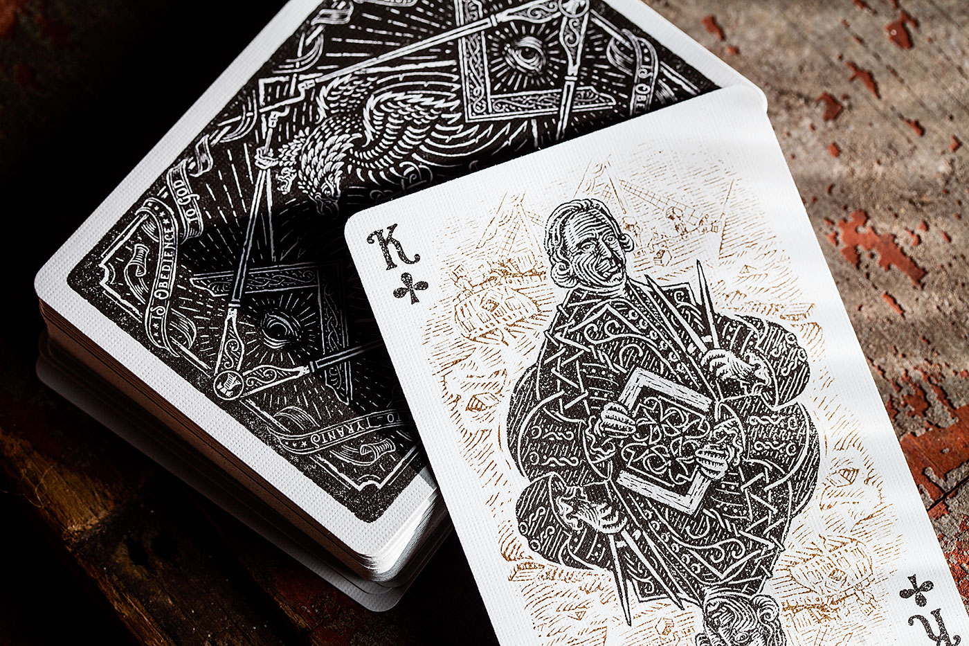 sons-of-liberty-playing-cards-04