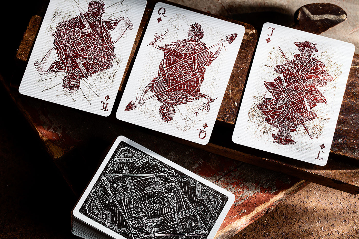 sons-of-liberty-playing-cards-05