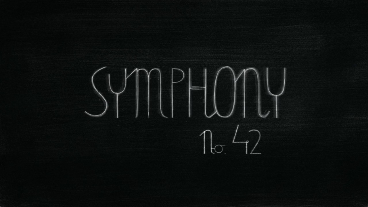 symphony-no-42-01