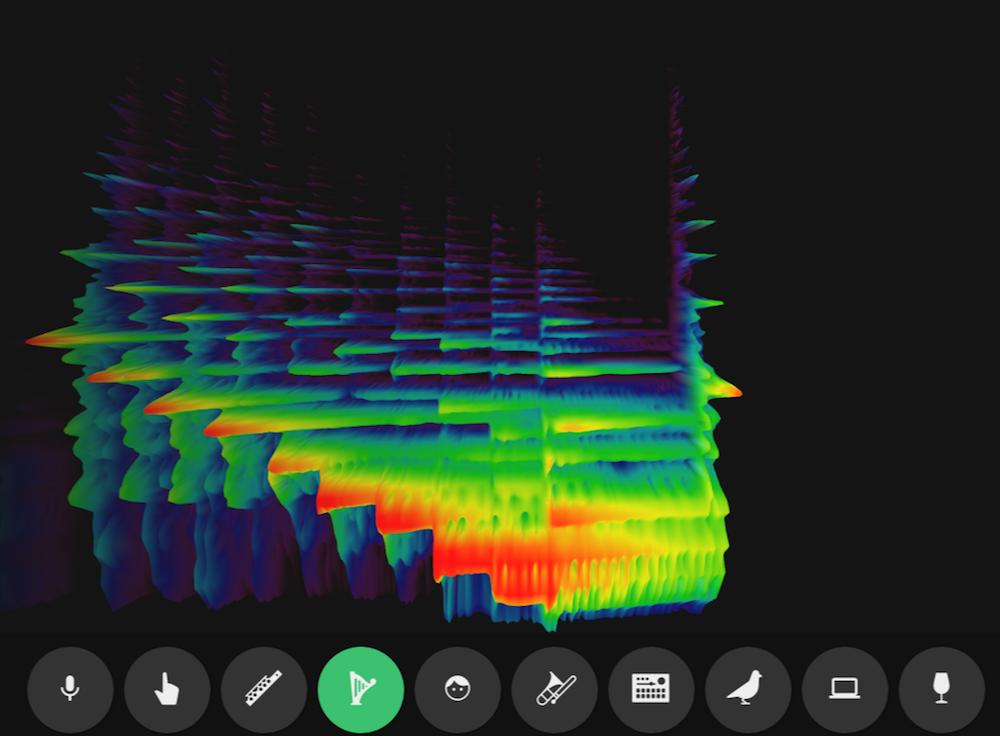 chrome-music-lab-03