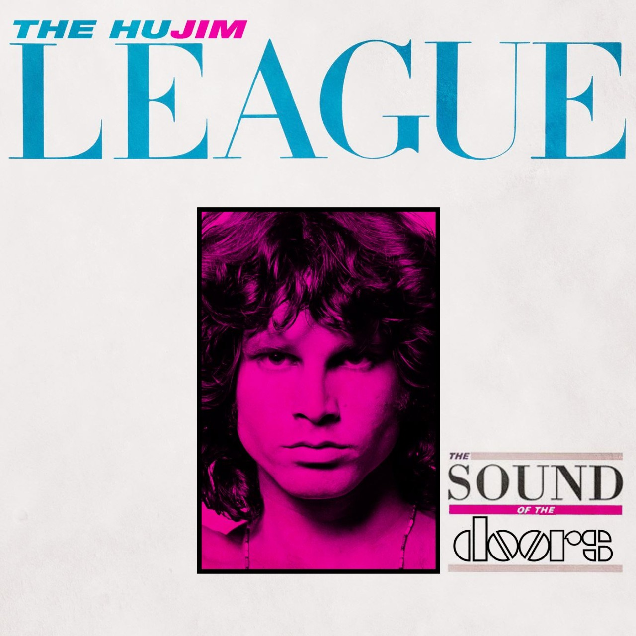 the-sound-of-the-doors