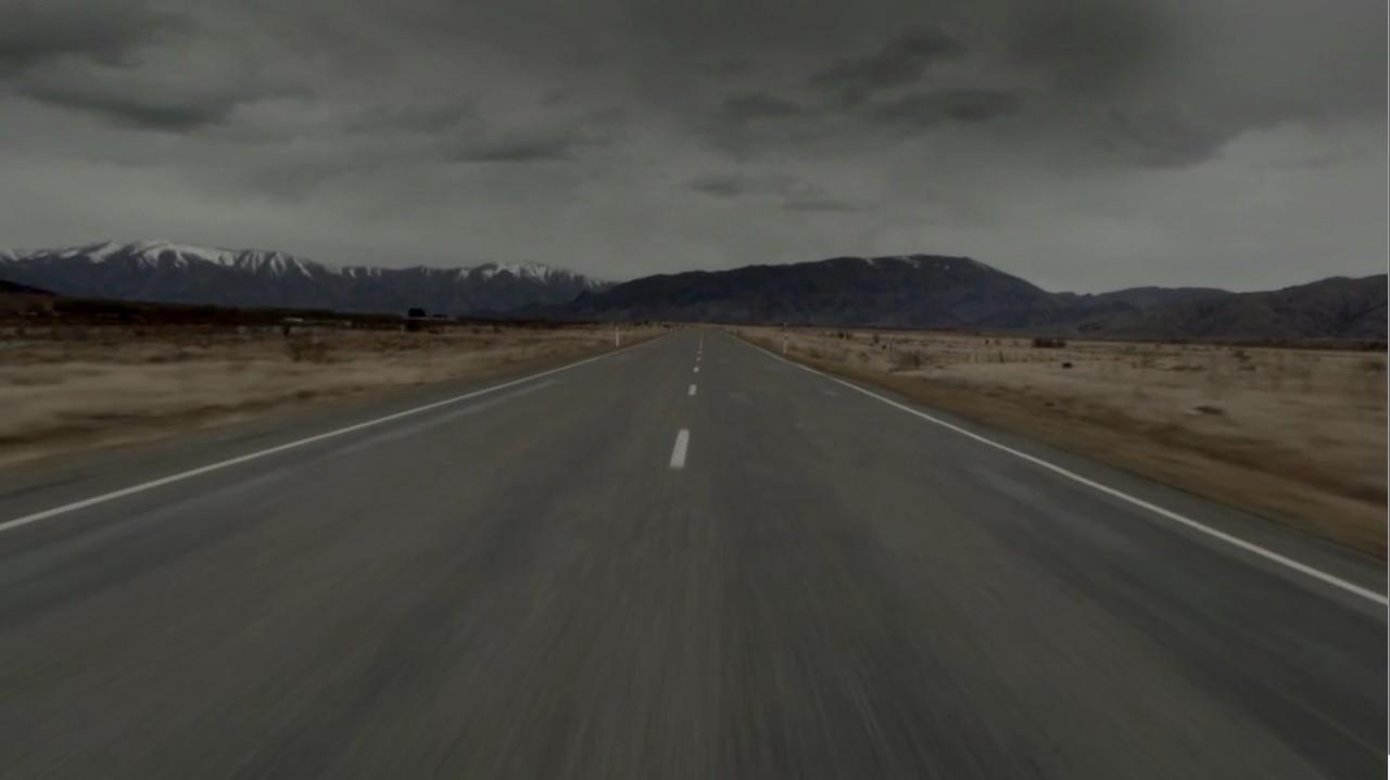 home-short-film-02