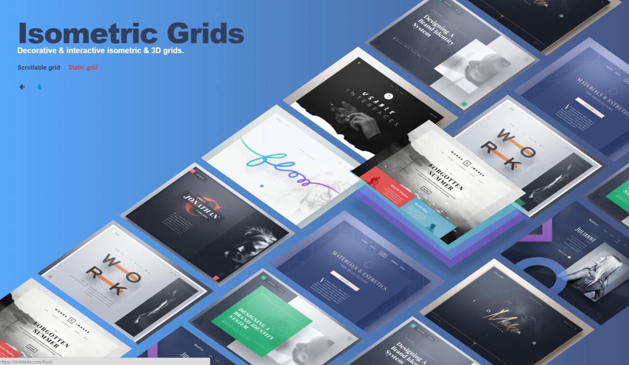 isometric-3d-grid-01