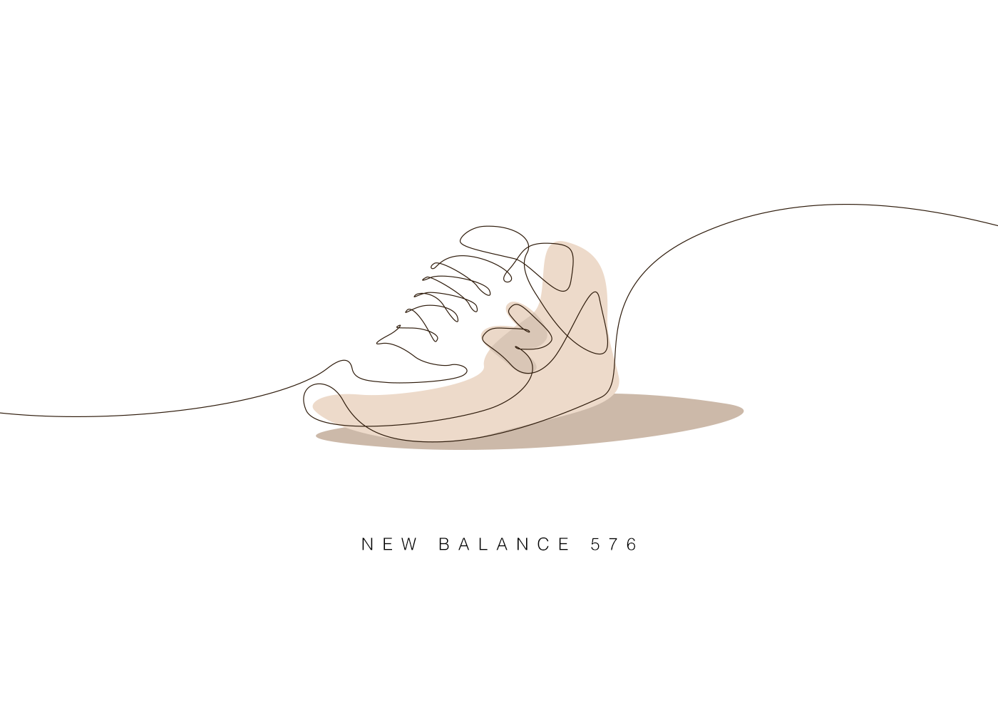 one-line-memorable-sneakers-08