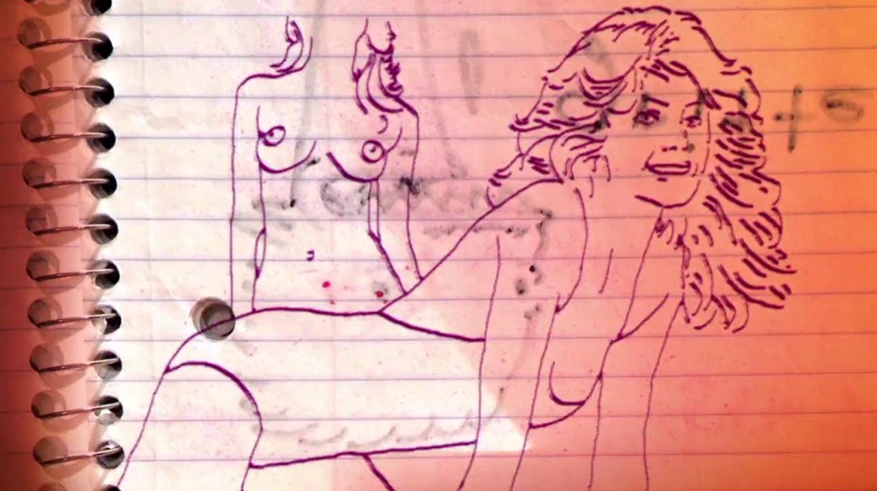 aberdeen-kurt-cobain-artwork-01