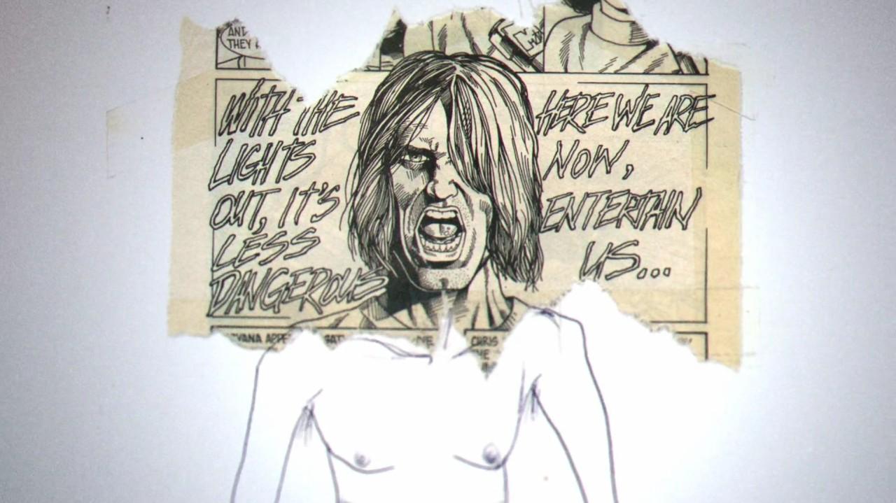 aberdeen-kurt-cobain-artwork-03