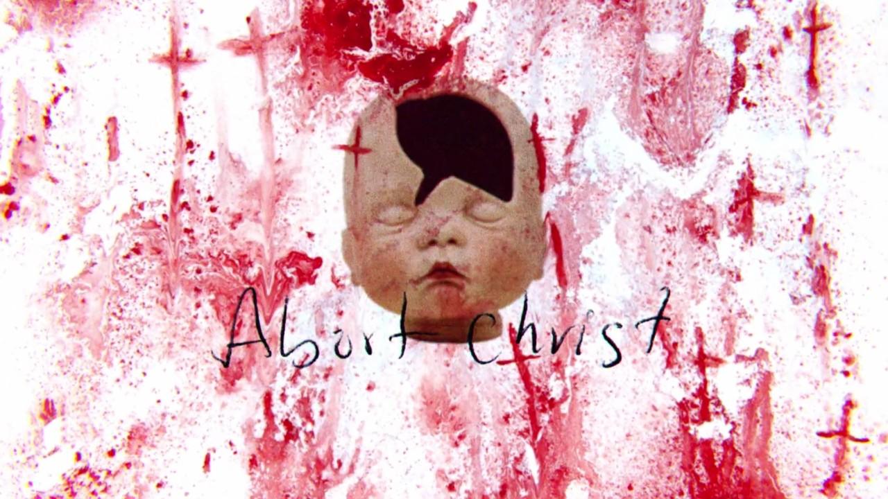 aberdeen-kurt-cobain-artwork-07