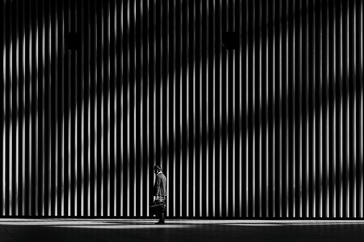 hiroharu-matsumoto-black-white-photography-00