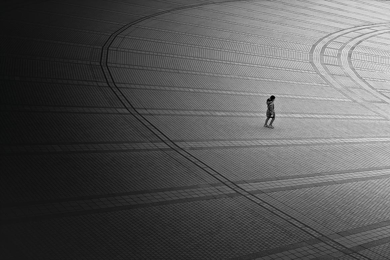 hiroharu-matsumoto-black-white-photography-01