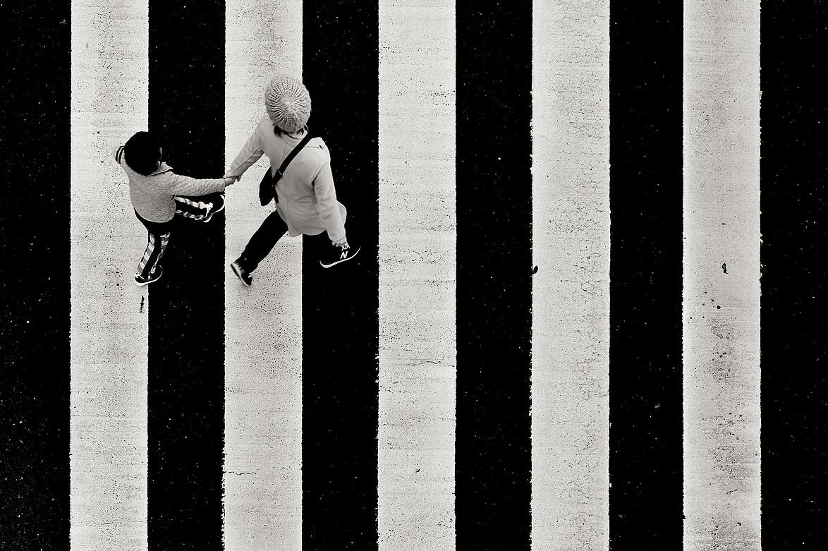 hiroharu-matsumoto-black-white-photography-02