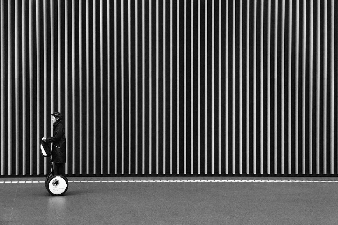 hiroharu-matsumoto-black-white-photography-03