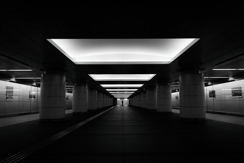 hiroharu-matsumoto-black-white-photography-04