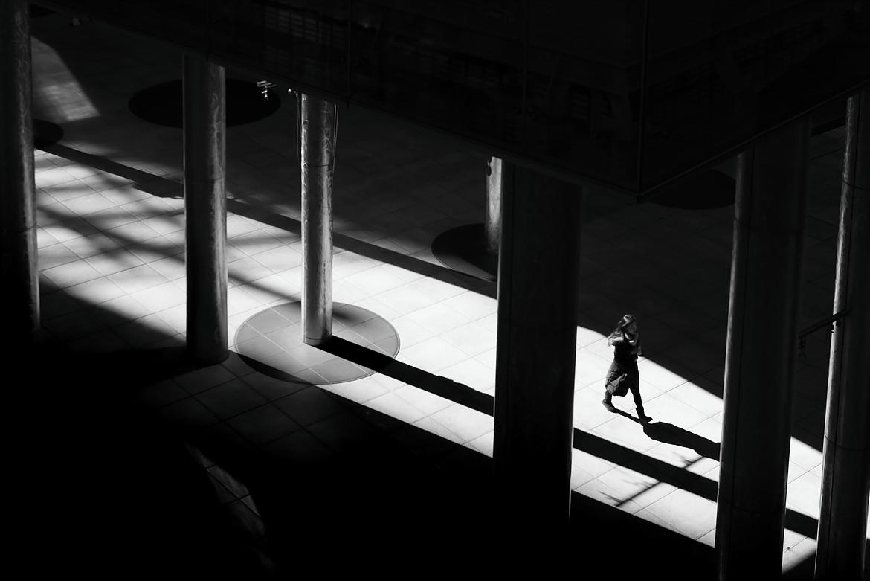 hiroharu-matsumoto-black-white-photography-05