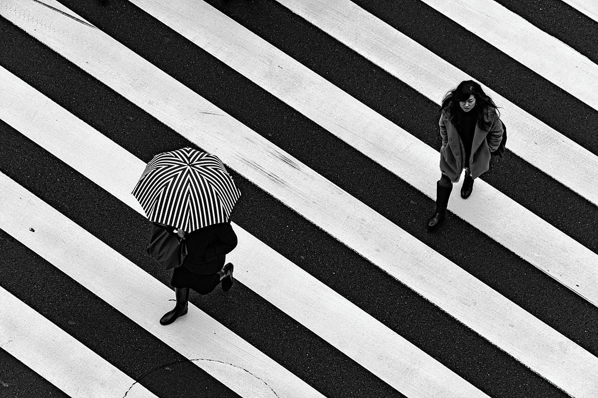 hiroharu-matsumoto-black-white-photography-06