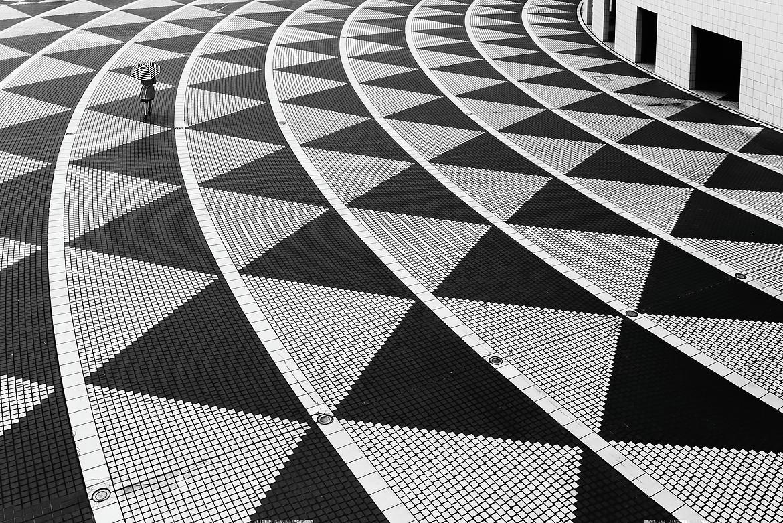 hiroharu-matsumoto-black-white-photography-07