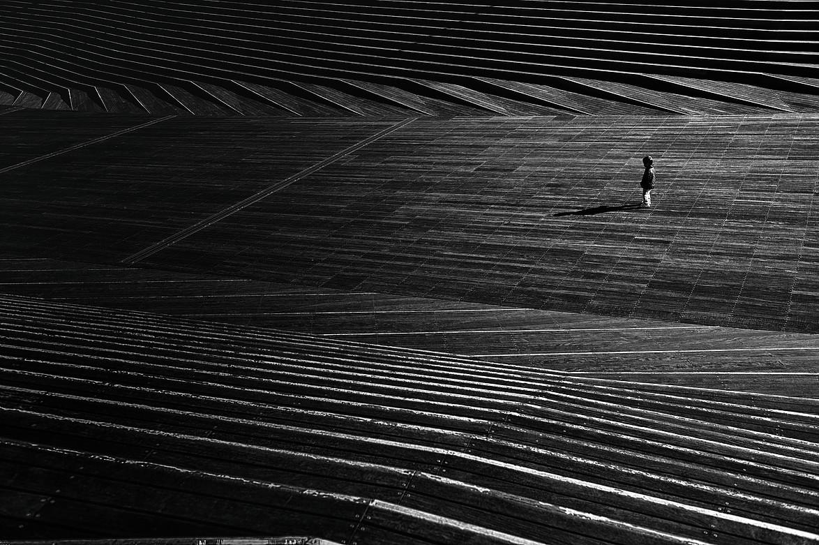 hiroharu-matsumoto-black-white-photography-08