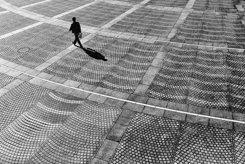 hiroharu-matsumoto-black-white-photography-09