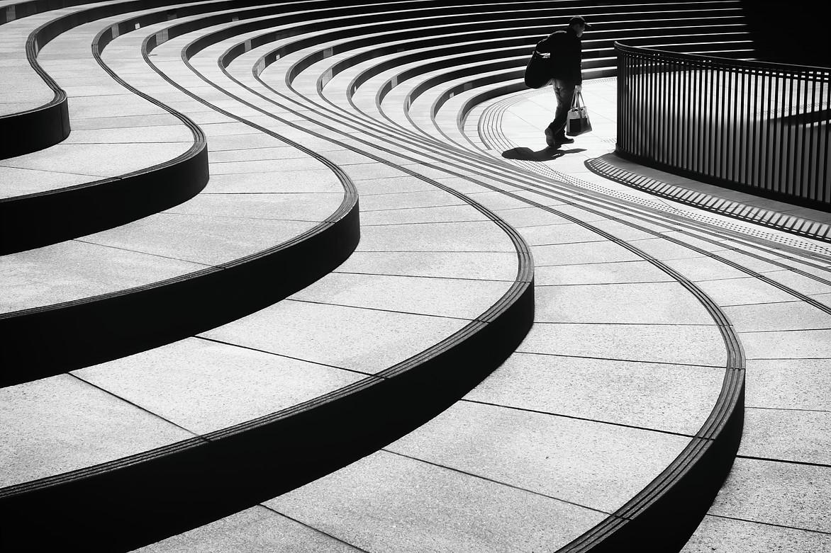 hiroharu-matsumoto-black-white-photography-10