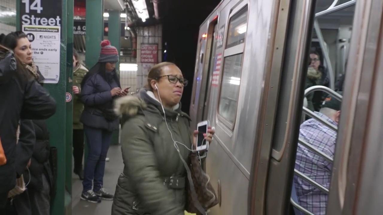 ny-subway-00