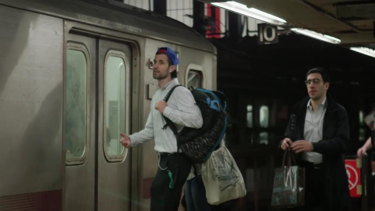 ny-subway-01