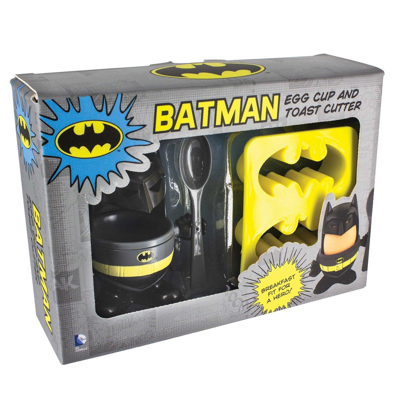 batman-eierbecher-02