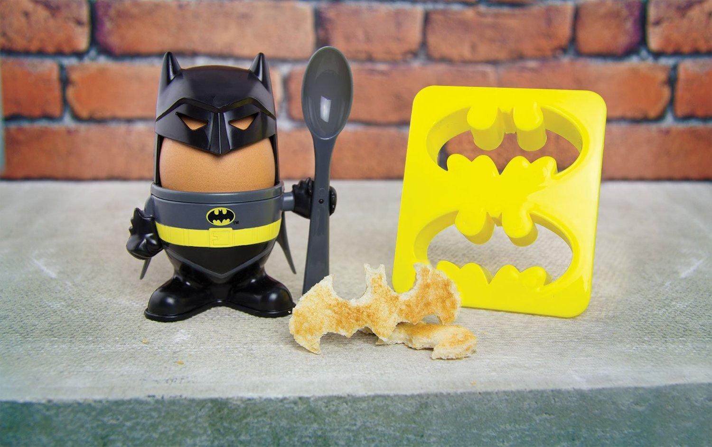 batman-eierbecher-03