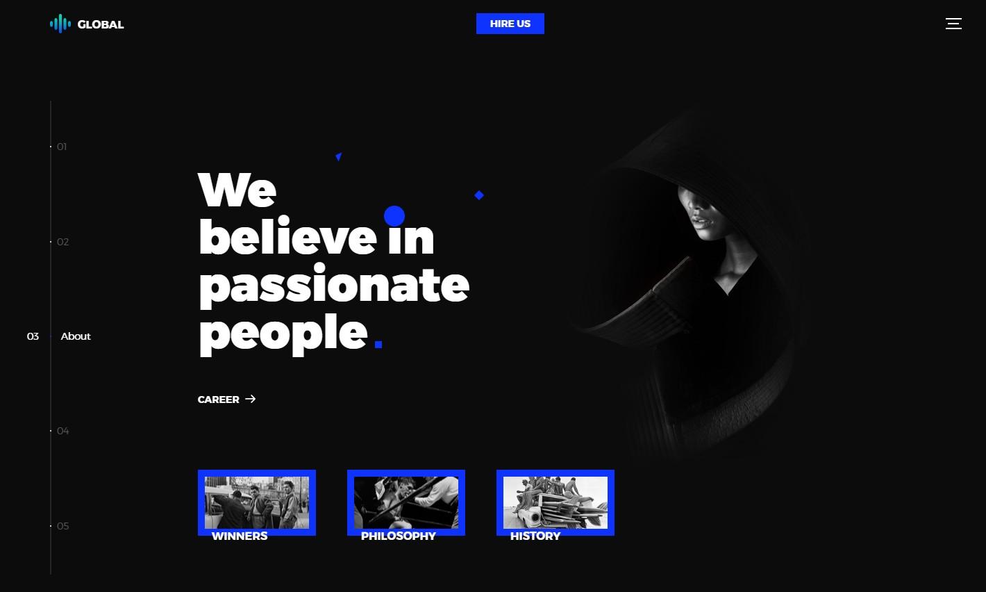 global-portfolio-template-03