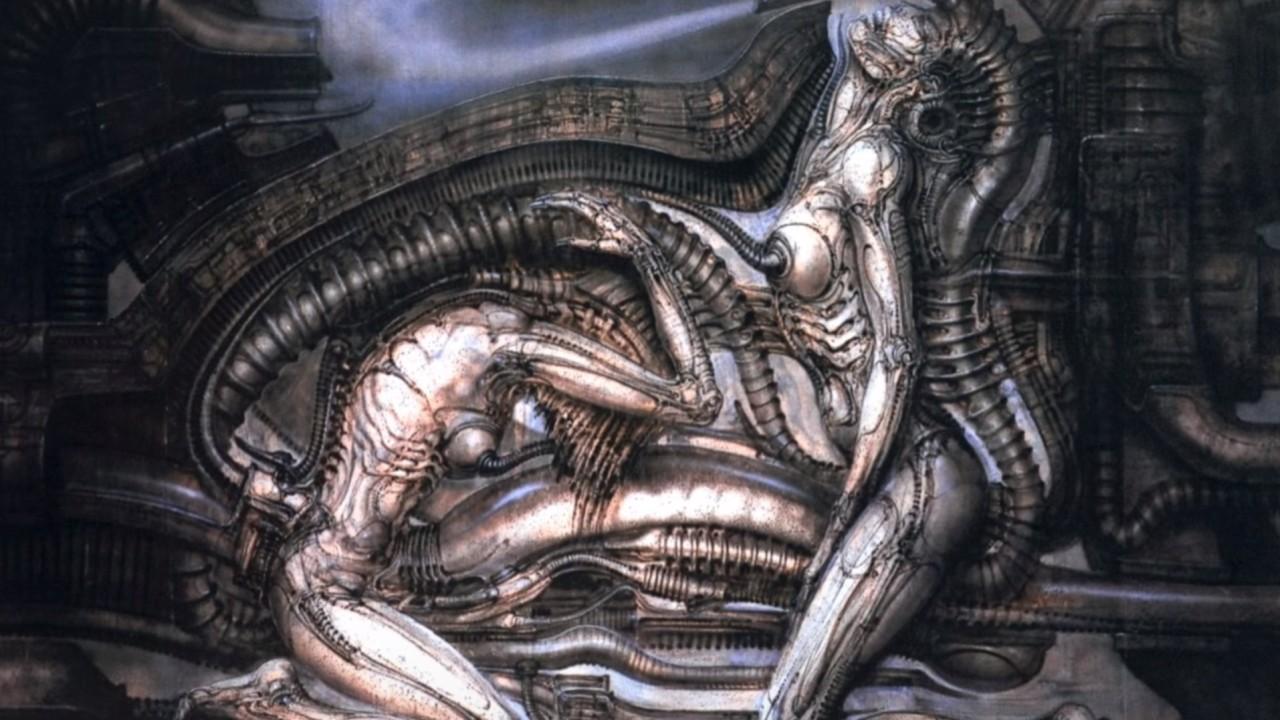 alien-giger-02