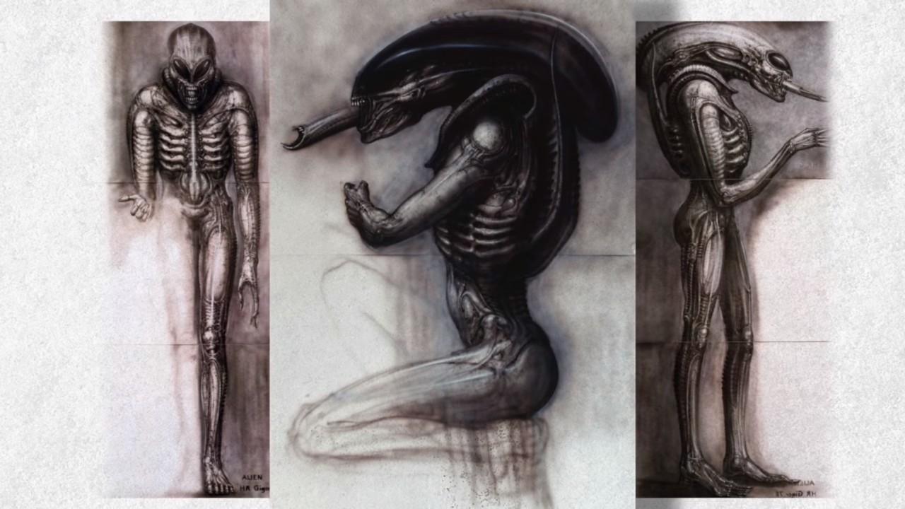 alien-giger-03