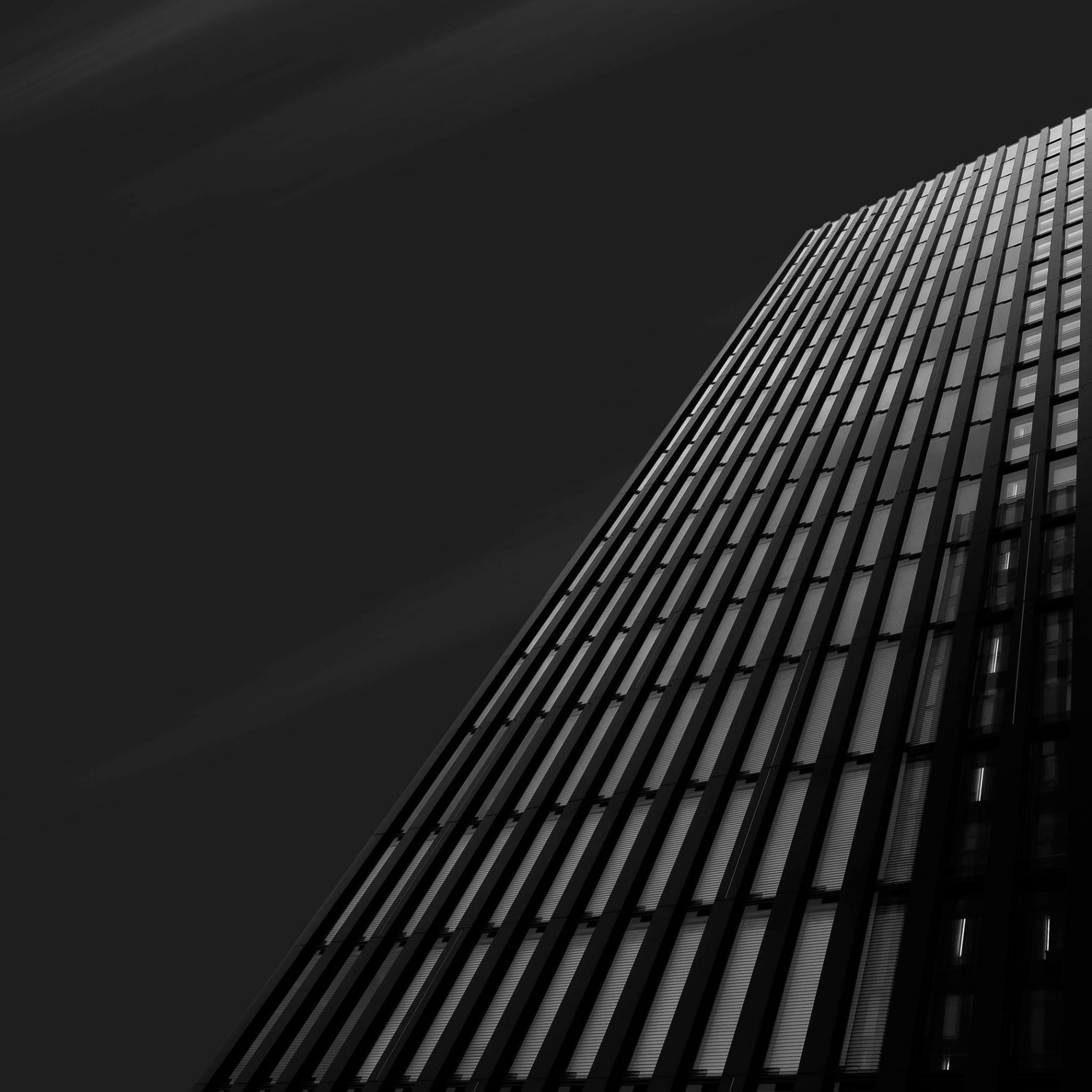 kevin-krautgartner-architecture-photography-01