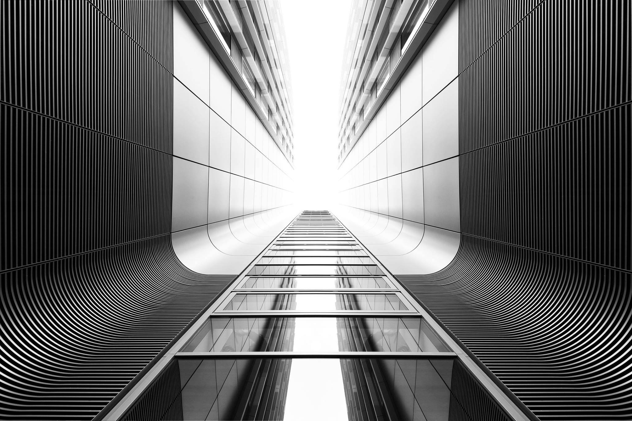 kevin-krautgartner-architecture-photography-02