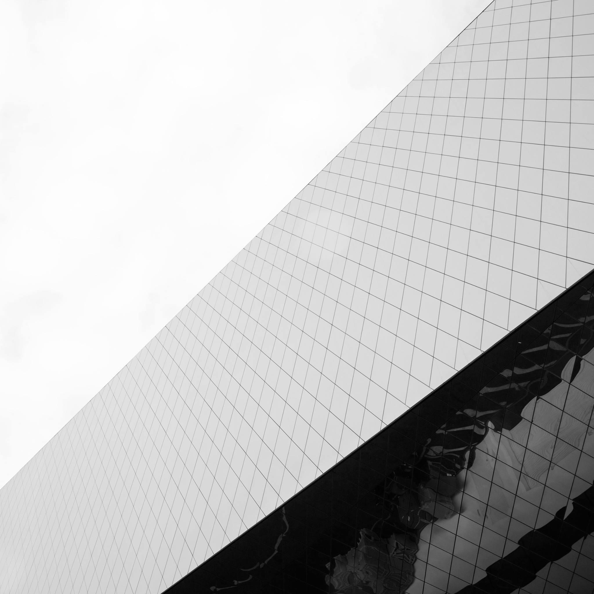 kevin-krautgartner-architecture-photography-04