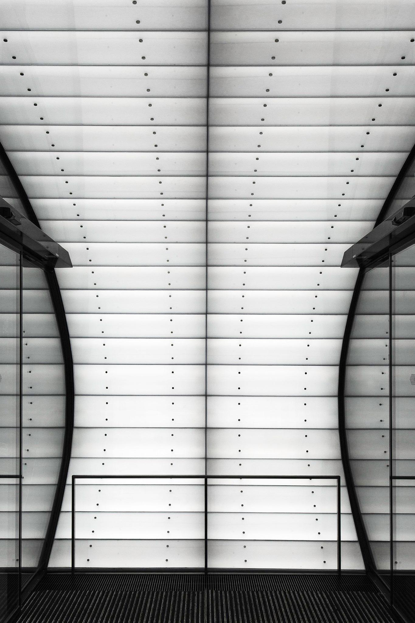 kevin-krautgartner-architecture-photography-05