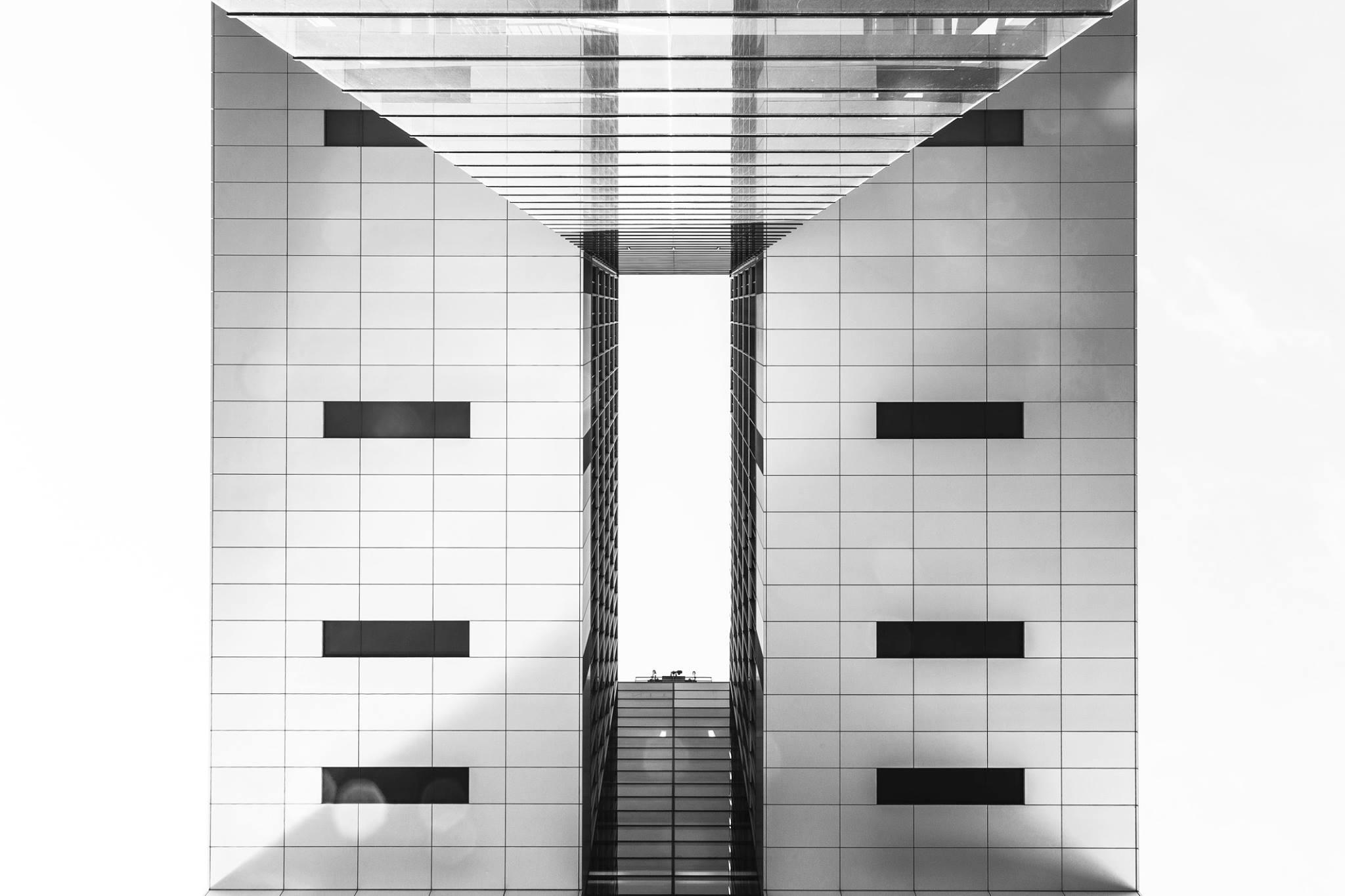 kevin-krautgartner-architecture-photography-06
