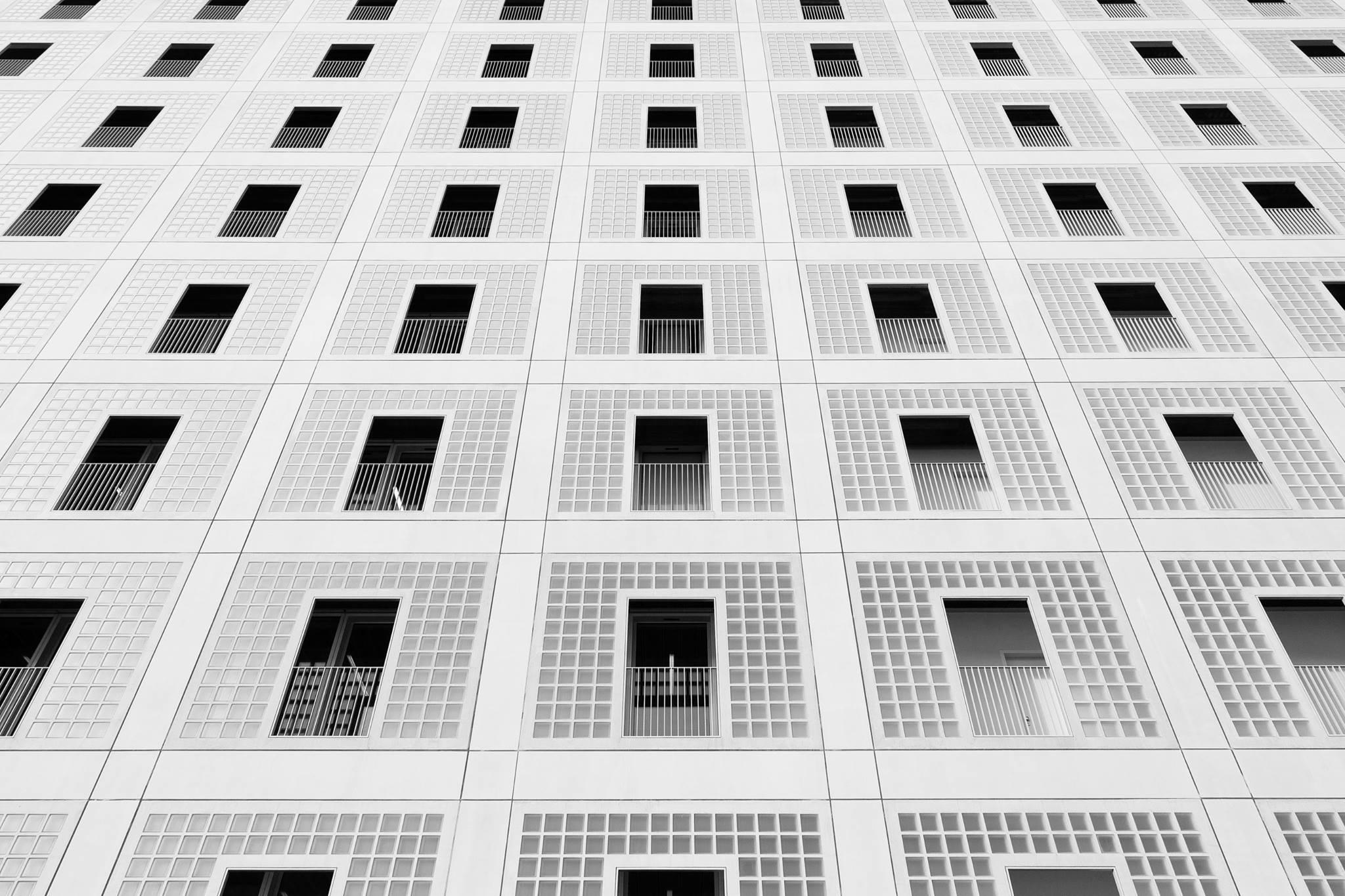 kevin-krautgartner-architecture-photography-07