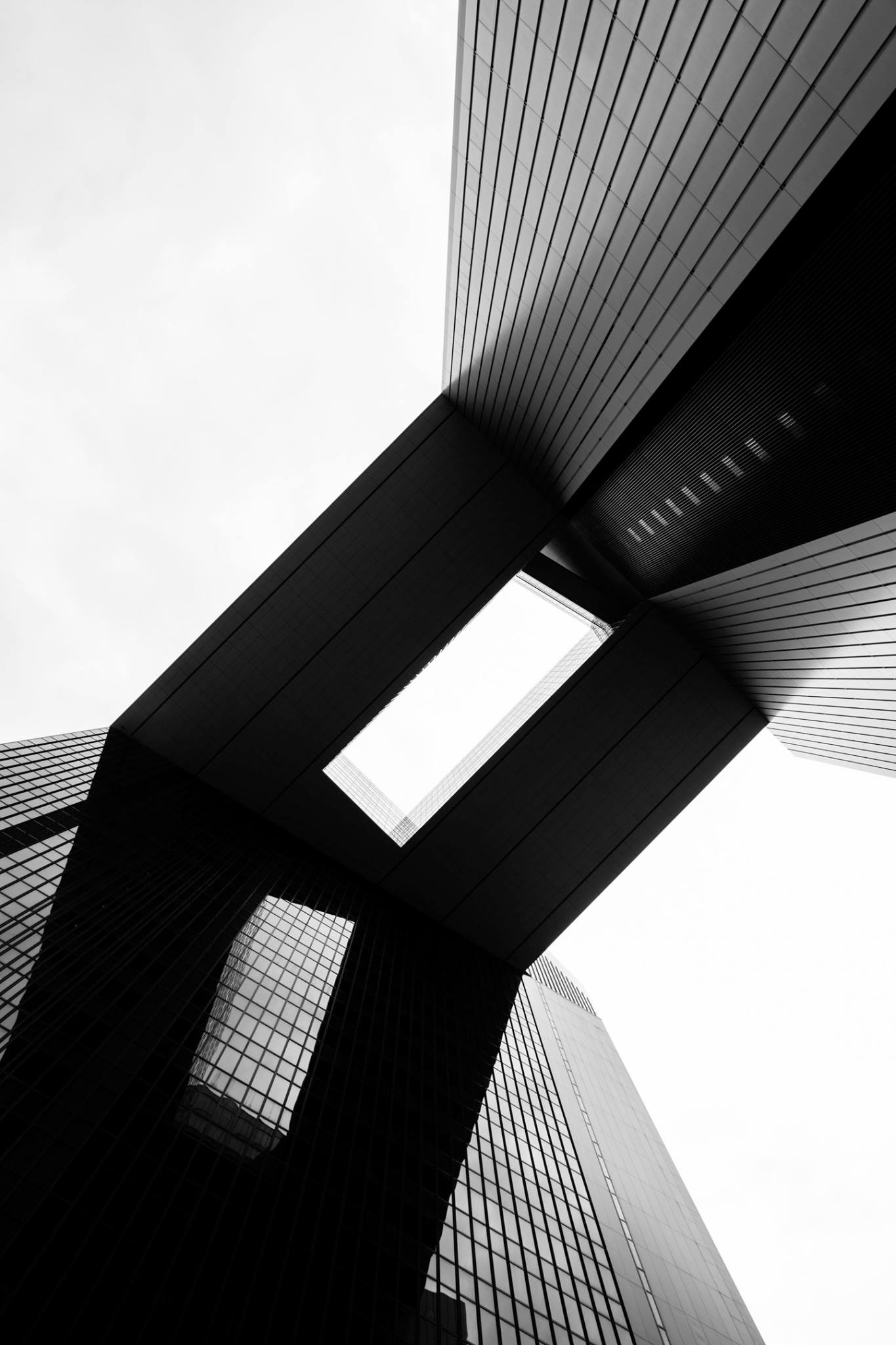 kevin-krautgartner-architecture-photography-08