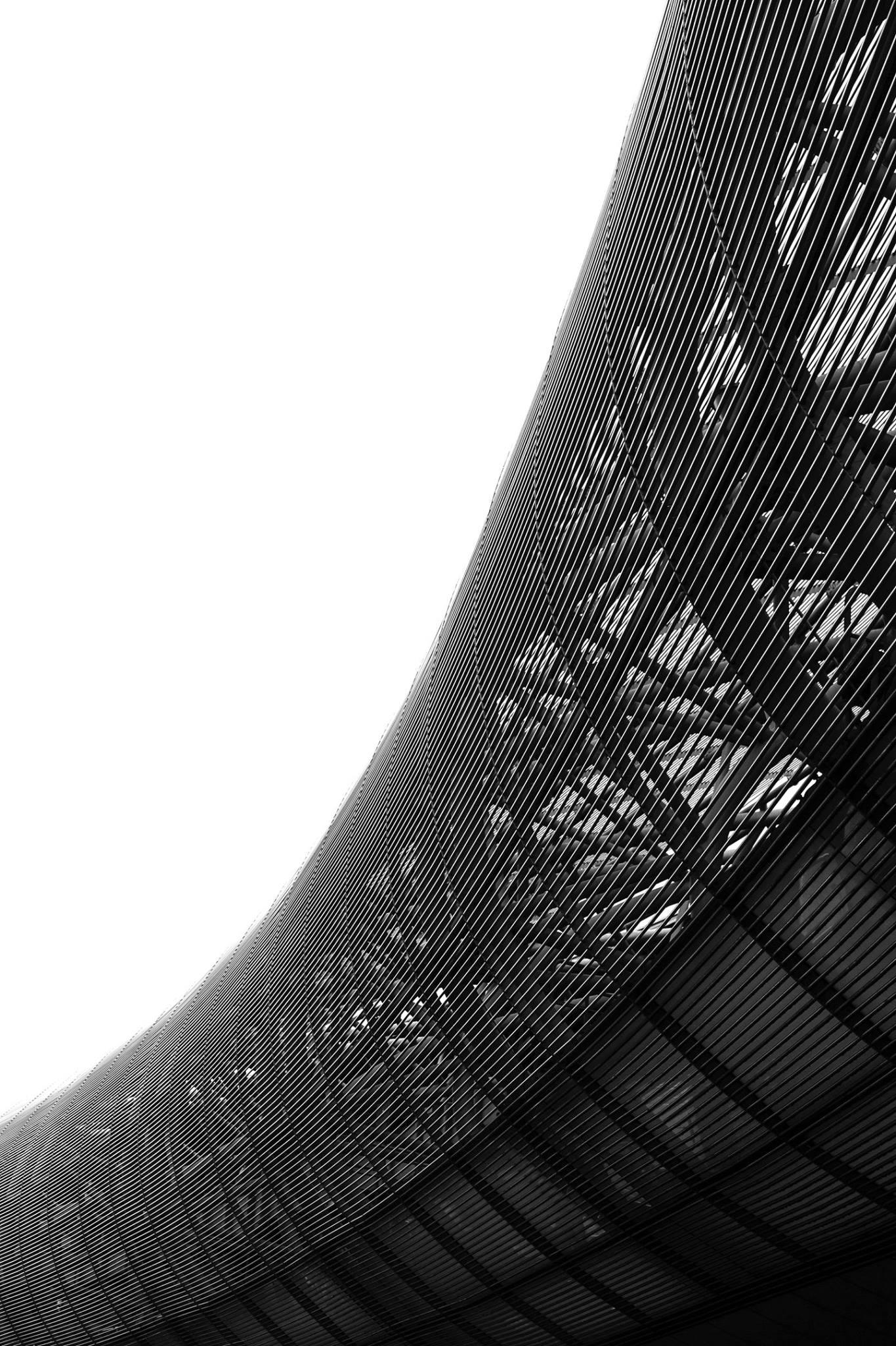 kevin-krautgartner-architecture-photography-09