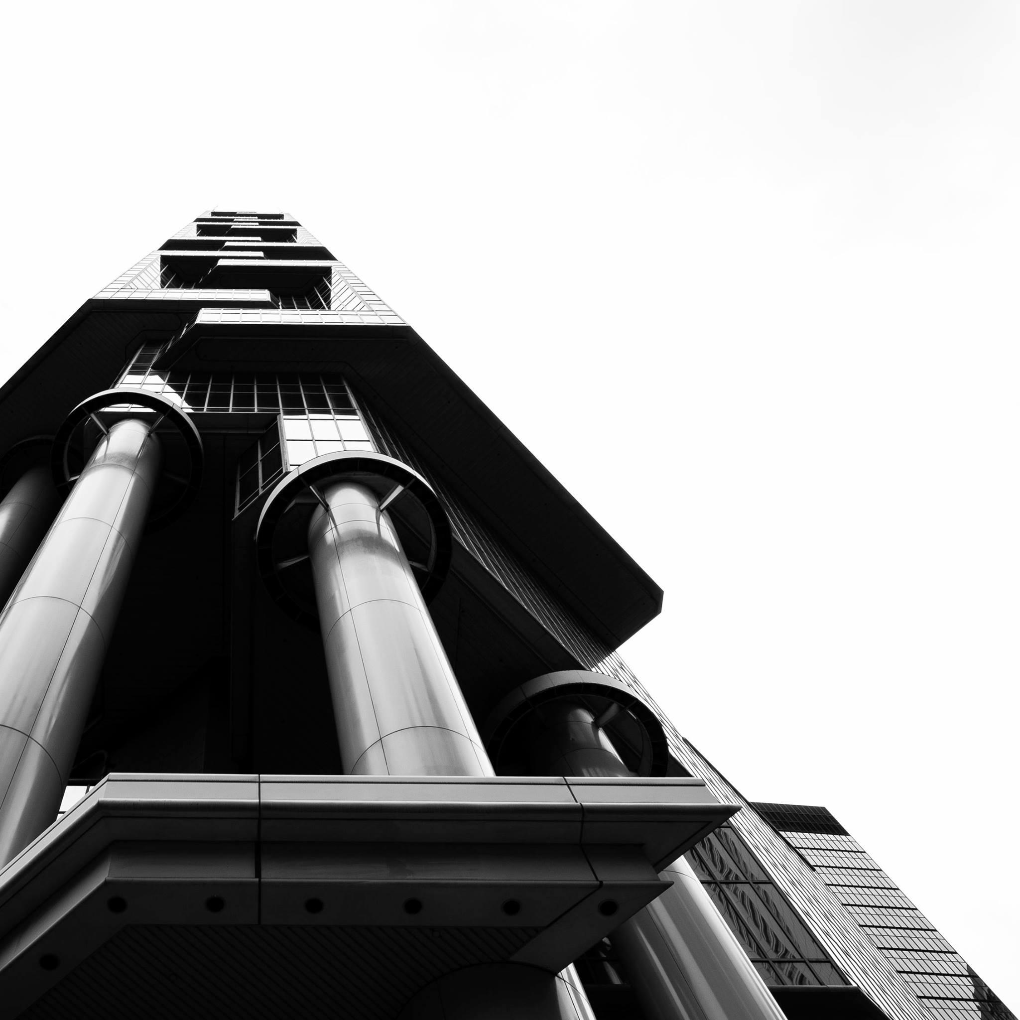 kevin-krautgartner-architecture-photography-10