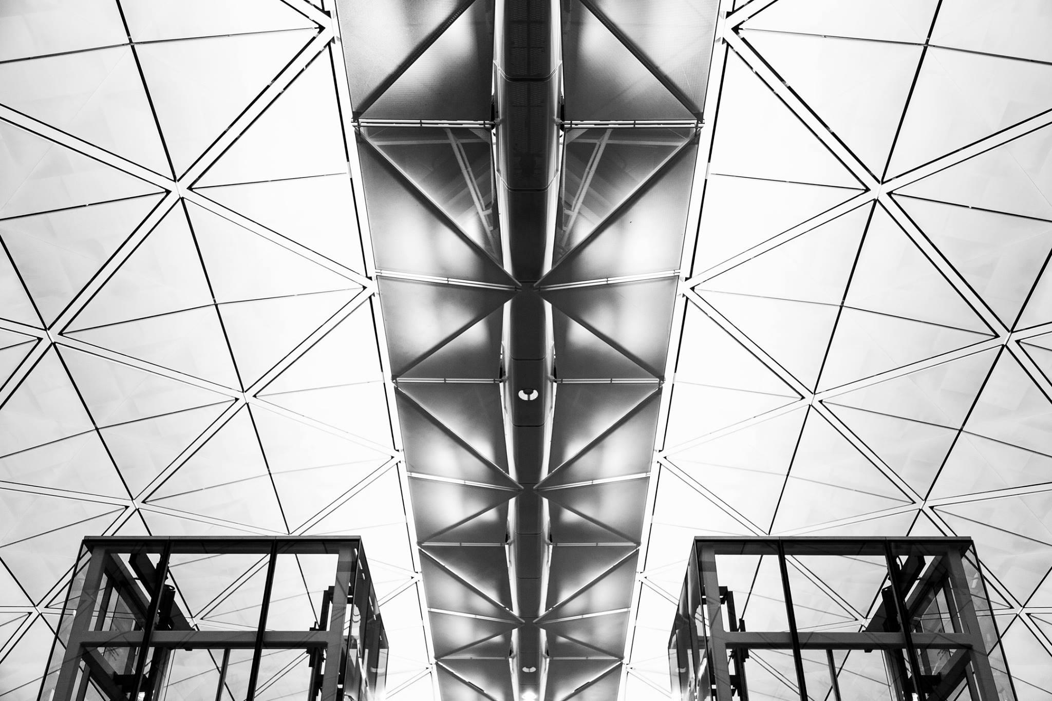 kevin-krautgartner-architecture-photography-11